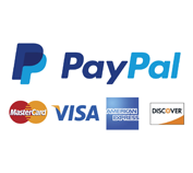 payment methods eancodes uk